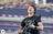 James Blunt im Frühjahr zurück in Hannover
