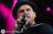 Johannes Oerding eröffnet das Soundcheck Festival 2019