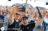 Band Bash News: Adaptiv unterschreiben Exklusiv-Vertrag
