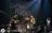 Soundcheck Festival: Konzerte auf dem Schützenplatz
