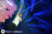 Mark Forster: Willkommen im Pop-Olymp