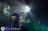 George Ezra: Arena-Konzert in Wohnzimmer-Atmosphäre