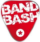 logo_bandbash_artikel
